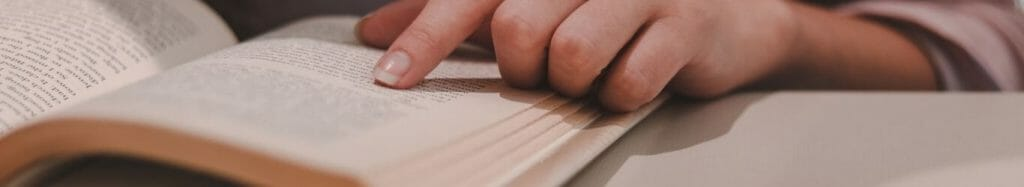 zdjęcie 17 na blogu agencji pośrednictwa pracy dla osób niepełnosprawnych. https://mywspieramy.org Rozmiar 1366x250