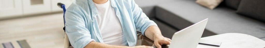 zdjęcie 21 na blogu agencji pośrednictwa pracy dla osób niepełnosprawnych. Rozmiar 1366x250