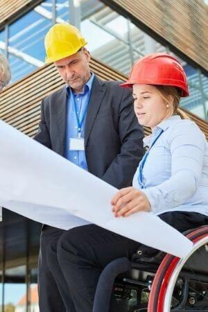 zdjęcie na stronie agencji pośrednictwa pracy, rozmiar 300x450