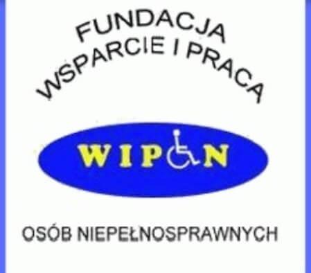 fundacja dla osób niepełnosprawnych