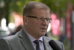 opinia Krzysztof maruszewski