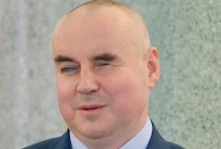 opinia Paweł Wdówik