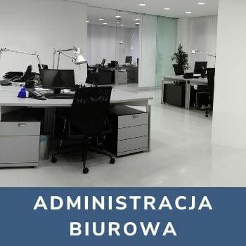 pracownicy niepełnosprawni w administracji. Zdjęcie na stronie https://mywspieramy.org