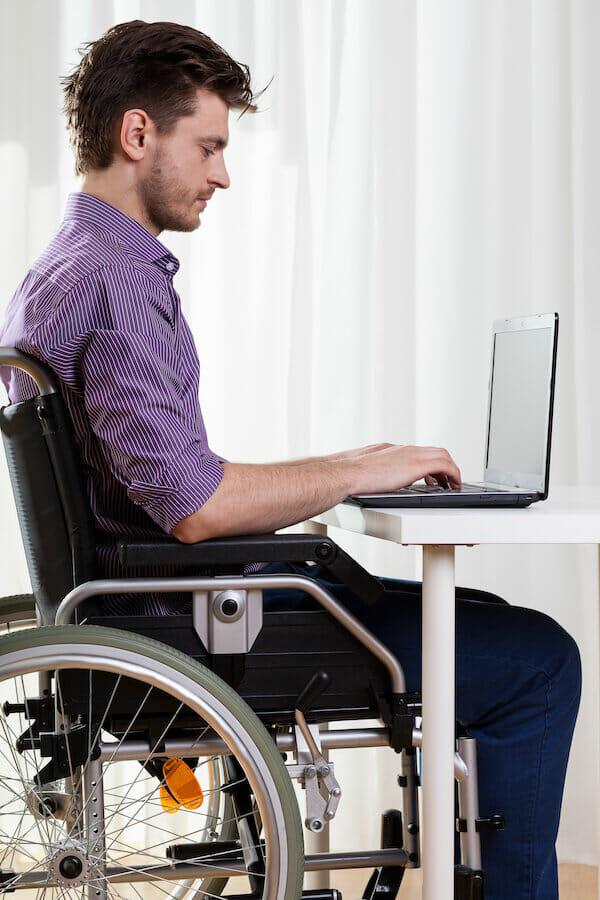 zatrudnienie niepełnosprawnego jest korzystne