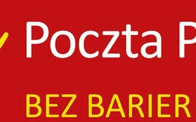 Praca dla niepełnosprawnych w Poczcie Polskiej S.A.